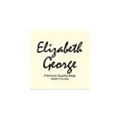 ElizabethGeorge